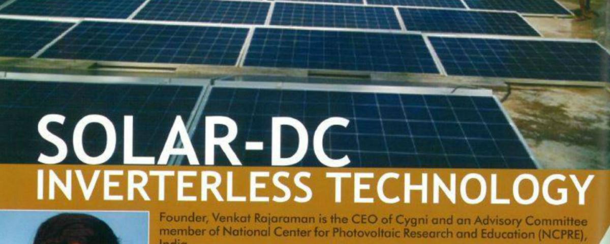 solar-dc- article