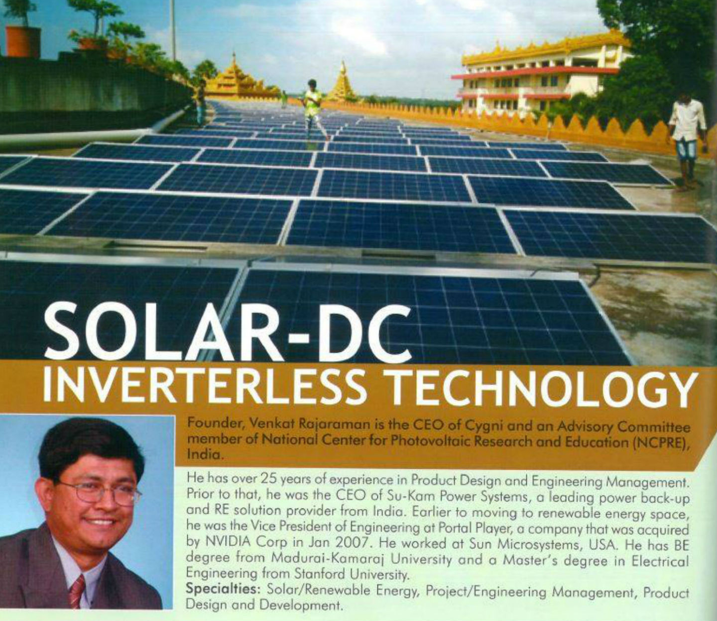 solar-dc- article