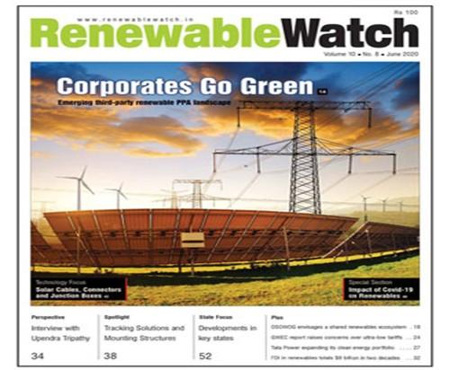 renewable-watch
