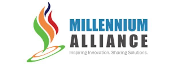 Millennium Alliance